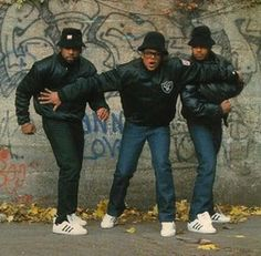 Hip hop music essay