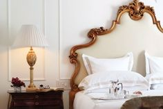 the plaza hotel room - Google Search