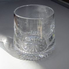 Eirlooms is a collection of beautiful, authentic gifts from Ireland. Each item is designed and crafted to a contemporary style using traditional methods. This is a really unique collection. Contemporary Style, Punch Bowls, Shot Glass, Tumbler, Ireland, Irish, Destinations, Traditional, Free Shipping