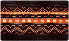DECO-MAT │ MEXIKANISCHER TEPPICH / BRAUN-ROT │ Rutschfeste Fussmatte / Türmatte 75 x 120 cm ohne… Friendship Bracelets, Designer, Jewelry, Carpet Design, Get Tan, Red, Jewels, Schmuck, Jewerly