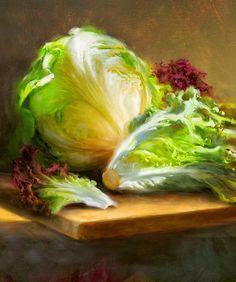 bodegones-comerciales-con-verduras