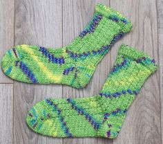 Get all your Knitting Looms & Knitting Patterns for your next Knitting…