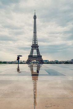 Paris.  Might be #1 on my bucket list.  Have wanted to go since high school.  Hope I can go soon-so, so beautiful!