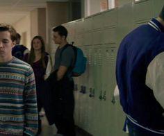 sectur high school
