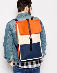 Image 3 ofRains Backpack