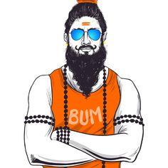 Shiva, Krishna, Mahadev Hd Wallpaper, Tee Design, Hairstyle, Romantic, Deviantart, Mens Fashion, God