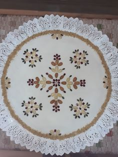 Byzantine Icons, Diy And Crafts, Food And Drink, Easter, Cooking, Recipes, Decor, Dots, Kitchen