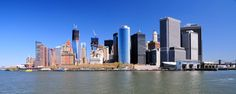new york city famous place.Looking for a holiday to New York ? We have great deals on New York holidays at http://www.traveltrolley.co.uk/flights/usa/new-york/. Book your flight and hotel together and save money.