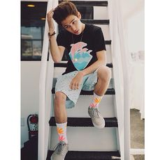 carter) hey guys I'm carter, I'm from magcon, I do vines and travel alot, single but looking, introduce? Magcon Family, Magcon Boys, Blake Grey, Vine Boys, Finding Carter, Ethan And Grayson Dolan, Carter Reynolds, Taylor Caniff, Emo Guys