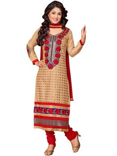 http://www.desilook.in/catalog/product/view/id/1178/s/beige-semi-cotton-multi-embroidery-with-fancy-neck-and-border-straight-cut-salwar-suit/…