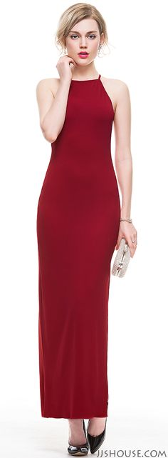 You will look like a real Hollywood super star in this hot dress. #JJsHouse