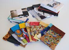 Le sac à livre ou tote à livre...et son tuto - La chouette bricole Sewing, Range, Vide, Inspiration, Crochet, Canvas, Hipster Stuff, Book Clutch, Clutch Bag