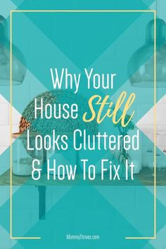 Home Organization After Decluttering - Stopping Clutter With Organization - What To Do When You Can't Declutter Office Supply Organization, Small Space Organization, Home Organization Hacks, Organizing Ideas, Organizing Clutter, Organizing Your Home, Rolling Drawers, Clutter Free Home, Set Of Drawers