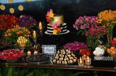 InspireBlog – Lifestyle Festa de Aniversário   40 anos da Paula - InspireBlog - Lifestyle