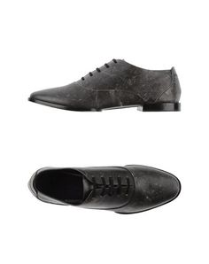 I found this great ALEXANDER WANG Laced shoes on yoox.com. Click on the image above to get a coupon code for Free Standard Shipping on your next order. #yoox