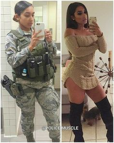 91 Best Air Force Women images in 2019 | Military women