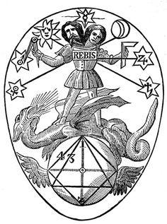 Símbolos, Mitos y Arquetipos: El símbolo de la esfera y la misteriosa doble…