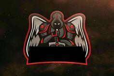 The king monster Team Logo Design, Logo Desing, Album Design, Logo Esport, Logo Dragon, Esports Logo, Nike Wallpaper, Picture Logo, Creative Logo