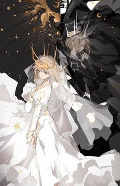 Artist: Nine on Pixiv Cardcaptor Sakura, Syaoran, Art Anime, Anime Art Girl, Anime Manga, Anime Girls, Beautiful Anime Girl, Anime Love, Sakura Card Captors