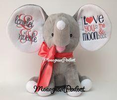 lorelei nicole elephant.jpg