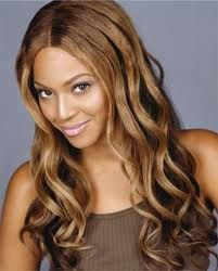 Transform your look. Are you tired of the same old, same old when you look in the mirror? Well then come and see some hot new ways to do your long hair. Beyonce long hair style with face framing waves Brazilian Keratin Hair Treatment, Curly Hair Styles, Natural Hair Styles, Hair Without Heat, 2015 Hairstyles, Black Hairstyles, Beyonce Hairstyles, Wedding Hairstyles, Casual Hairstyles