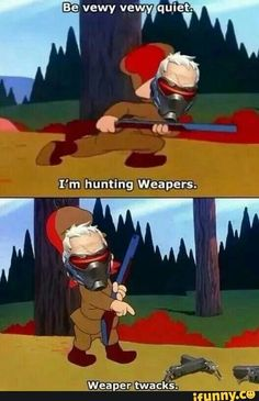 Overwatch soldier 76 funny moment #OW #overwatch #cosplay #costume