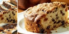 Bizcocho de navidad casero muy facil, Si te gusta dinos HOLA y dale a Me Gusta MIREN… | Receitas Soberanas Plum Cake, Food Journal, Sin Gluten, Banana Bread, Cheesecake, Deserts, Food And Drink, Cooking Recipes, Baking