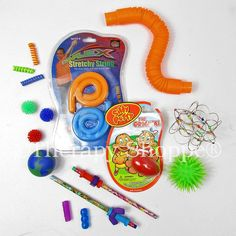 Enter this awesome giveaway! Teaching Through Turbulence: Therapy Thursday - Fidgeting Focus Kit and Foot Band Sensory Tools, Sensory Diet, Sensory Activities, Figet Toys, Baby Porcupine, Classroom Tools, Classroom Management, Tools And Toys
