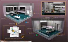 Mr_Peabody_Sherman_Concept_Art_CZ_Kitchen