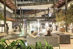 Antea Lifestyle Center - Google Search