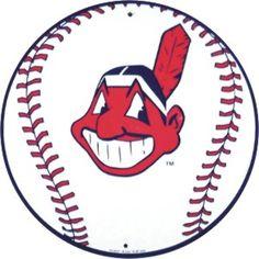 Cleveland Indians :)