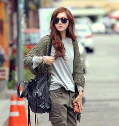 Beaded Sweatshirt _ sweater