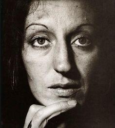 Germaine Greer by Diane Arbus Diane Arbus, Germaine Greer, Environmental Portraits, Stanley Kubrick, Lee Jeffries, Ladies Day, Portrait Photography, Photoshoot, Face