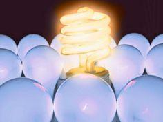 HABLEMOS DE NEGOCIOS: Ser analítico puede 'matar' a la innovación