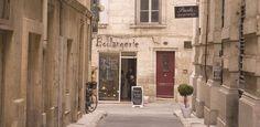 Francia, destino deseado en verano - http://www.absolutfrancia.com/francia-destino-deseado-verano-2/