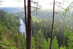 Finland natur - Sök på Google