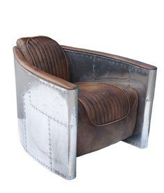Aviator-Tom-Cat-Chair
