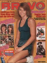 kristy mcnichol love boatkristy mcnichol now, kristy mcnichol martie allen, kristy mcnichol brother, kristy mcnichol movies, kristy mcnichol 2017, kristy mcnichol age, kristy mcnichol family, kristy mcnichol images, kristy mcnichol pictures, kristy mcnichol empty nest, kristy mcnichol imdb, kristy mcnichol poster, kristy mcnichol songs, kristy mcnichol house, kristy mcnichol and tatum o'neal, kristy mcnichol biography, kristy mcnichol shows, kristy mcnichol love boat, kristy mcnichol facebook, kristy mcnichol then and now