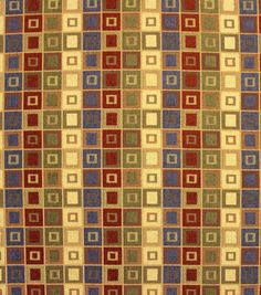 Upholstery Fabric-Barrow M6469-5175 Prism