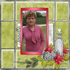 Cutting revelation templates by Grace Blossoms 4 U available at Scraps n Pieces http://www.scraps-n-pieces.com/store/index.php?main_page=product_info&cPath=66_161&products_id=11146  The secret of Life by Jessica art Design available at Scrapbird http://scrapbird.com/designers-c-73/d-j-c-73_515/jessica-artdesign-c-73_515_554/?zenid=hcrfqide7nb8p4masth8fgpiq5