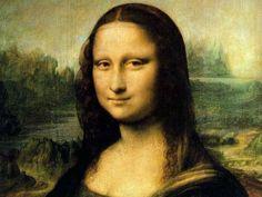 El cuadro más caro de la historia es la Mona Lisa, valuado en $713 millones de dólares. Fue pintado por Leonardo Da Vinci en el s. XVI, y llamó la atención desde que fue creado por que rompe con los cánones de la época. Pertenece a Francia, concretamente al museo Louvre, y es el único que no ha sido vendido (y con ese precio, ¡probablemente nunca lo sea!)  Es un retrato de tres cuartos (cuando no se usaba éste ángulo); tiene un fondo abstracto, cuando los retratos de la época solían precisar…