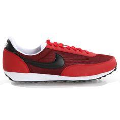 Zapatillas Nike Elite -  Zapatillas Nike Elite - Antes: 79.90 Ahora: 50.00 €  en nuestra tienda #outlet online www.entretiendas.com.  Ahórrate 30€
