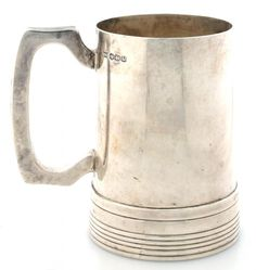 Mellors & Kirk is one of the leading regional Fine Art Auctioneers, and has over 20 years' experience holding regular auctions of antiques & fine art. George Vi, Sheffield, Auction, Mugs, Antiques, Tableware, Silver, Antiquities, Antique