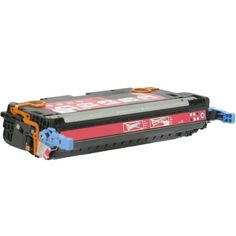 Buy Remanufactured Canon 117 (2576B001AA) Magenta Toner Cartridge at Houseofinks.com. We offer to save 30-70% on Ink and Toner Cartridges. 100% Satisfaction Guarantee.