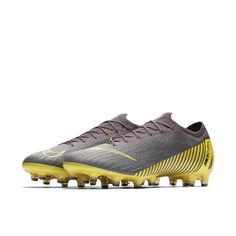 50c2f090e Mercurial Vapor 360 Elite AG-PRO Artificial-Grass Football Boot