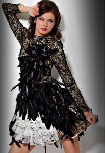 Jovani Dress 9462