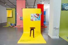 Envisions-plymouthcollegeofart-exhibition-itsnicethat-07