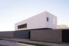 Residência RM - Projeto em parceria com Marcelo Alvarenga. Foto: Gabriel Castro