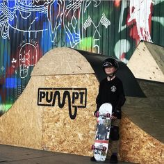 Meet Jet, a skateboarder from South Australia, find out all about Jet via our blog. #skateboard #skateboarder #skateboarding #learntoskate #skateboardingaustralia #skateboardingadelaide #skatetherapy #urbantribe #urbantribeau #skateboardingisfun #learningtoskate #youthskateboarder #skatepark #skateramp #skateparksaustralia Urban Tribes, Skateboards, Profile, User Profile, Skateboard, Skateboarding