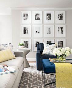 Dicas de decoração da sala de estar nunca são demais. É muito comum que se tenham dúvidas na hora de garantir um visual lindo e confortável para o ambiente.